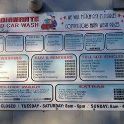 Ever Wash Car Wash Schaumburg Il