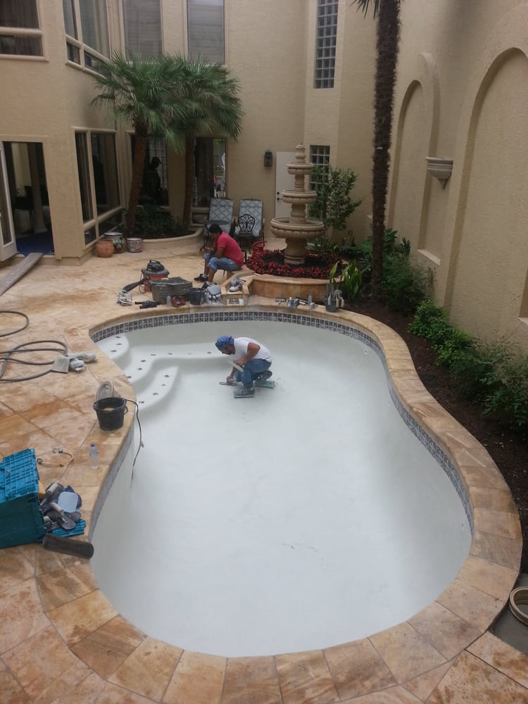 H3o Water Systems 26 Photos Pool Cleaners San Antonio Tx Reviews Yelp