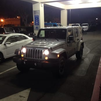 orange coast chrysler jeep dodge ram capistrano san juan capistrano. Cars Review. Best American Auto & Cars Review