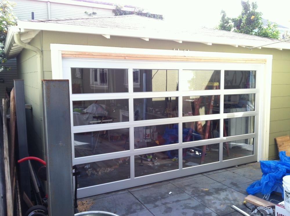 Rs Garage Doors San Leandro 28 Images 7 Best Interior Doors