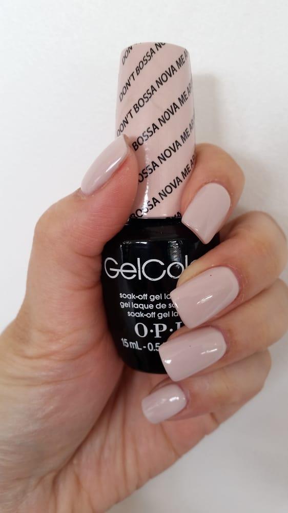 New look hair nail spa hair salons alexandria va for A new look nail salon