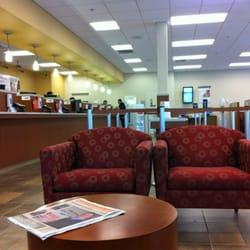 Wells Fargo Bank, NA 16275 Vintage Oaks Lane,