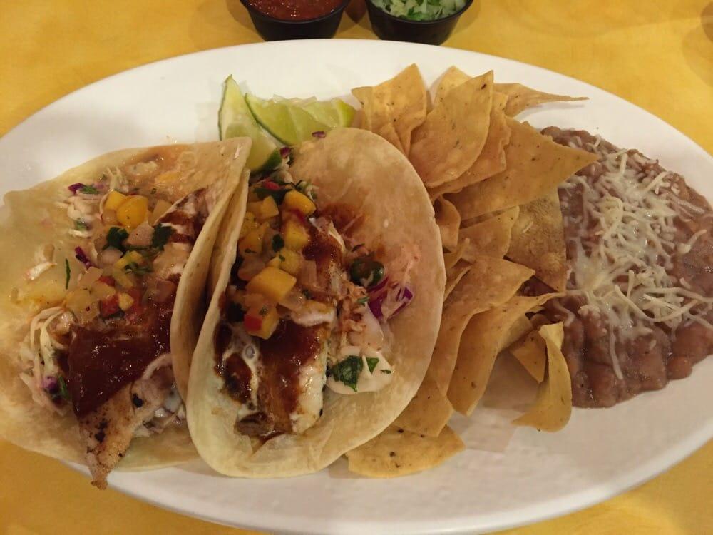 Rubio s fresh mexican grill mexican carlsbad ca yelp for Rubio s coastal grill the original fish taco