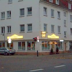 Steakhaus Melissa, Bremen