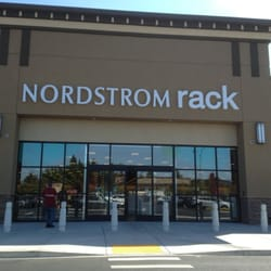 coupon for coach outlet online  nordstrom online