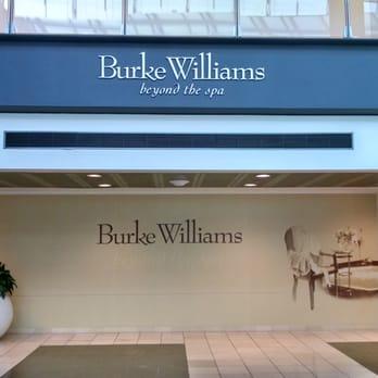 Burke williams day spa 60 photos spa soma san for Addiction salon san francisco