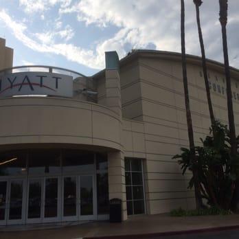 Hyatt Regency Orange County 422 Photos 449 Reviews Hotels 11999 Harbor Blvd Garden