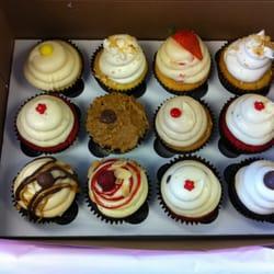 Camicakes Bakeries Atlanta Ga Yelp