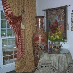 Aladdin Home Decorating Woodstock Ga Yelp