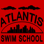 Atlantis Swim School