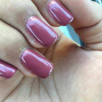 Euphoria nail salon 89 photos 75 reviews nail salons for Euphoria nail salon