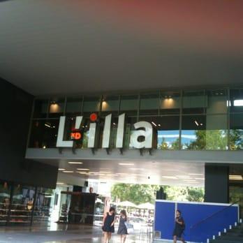 L illa diagonal les corts barcelona spain yelp - Centro comercial illa ...