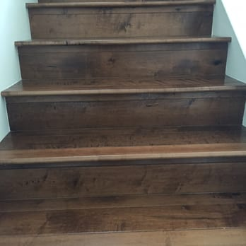 Wholesale Carpet Tile Ontario CA United States Wood On Stairs