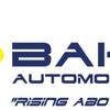 Baker Automotive Repair: Tire Rotation