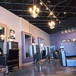 abeille salon hair salons roseville ca reviews