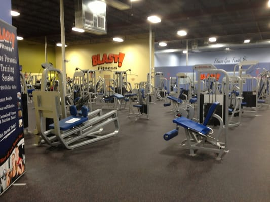 About Blast Fitness. 26 valid Blast Fitness promo codes & coupon codes are available now. Please check our free and complete lists of Blast Fitness coupons for .