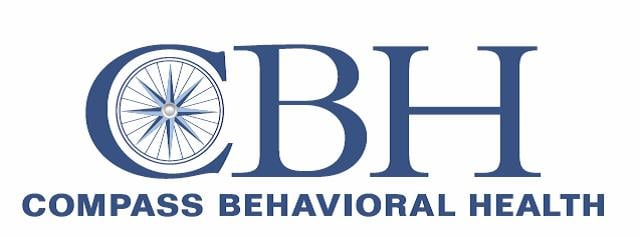 Compass Behavioral Health - Las Vegas, NV, United States