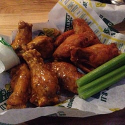 Quaker steak and lube coupons buffalo ny