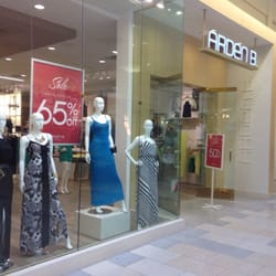 Clothing stores lexington ky. Cheap clothing stores