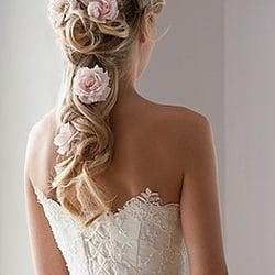 Bridal Makeup U0026 Hair By Carmen Cabrera - Dania Beach FL - Yelp