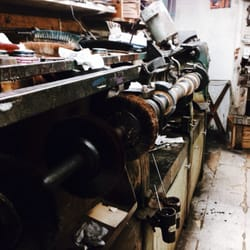 Express Shoe Repair - Miami, FL, United States. Great place affordable to fix