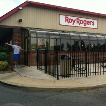 roy rogers restaurants Roy rogers, pine beach: see 20 unbiased reviews of roy rogers, rated 4 of 5 on tripadvisor and ranked #1 of 6 restaurants in pine beach.