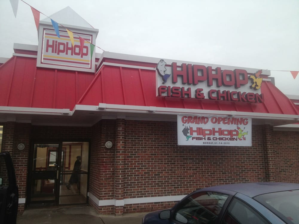 new hiphop fish chicken open near eastpoint mall yelp