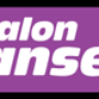 Salon Hansen