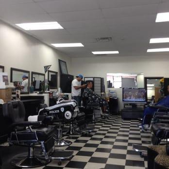 Barber Shop Chula Vista : Patys Barber Shop - Barbers - 1099 3rd Ave, Chula Vista, Chula Vista ...