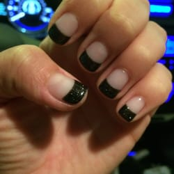 Kelly Nail And Spa Gilbert