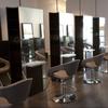 Paris Parker Aveda Salon & Spa: Manicure