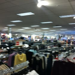 Clothing stores in wichita ks Women clothing stores