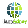 HarryAdney Internet Services