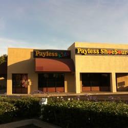 Payless Shoe Source - Tulsa OK 74133 | 918-394-9700 | Clothing