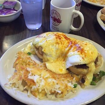 Engine House Cafe 30 Photos Breakfast Amp Brunch