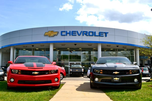 herb connolly chevrolet in framingham ma norwood 2016 car release. Cars Review. Best American Auto & Cars Review