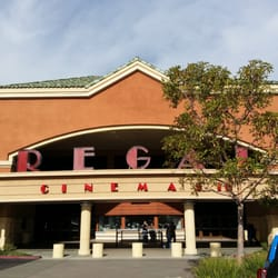 Regal Garden Grove Stadium 16 Showtimes Regal Cinemas
