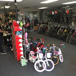 Bikes Craigslist Los Angeles Beverly Hills Bike Shop Los