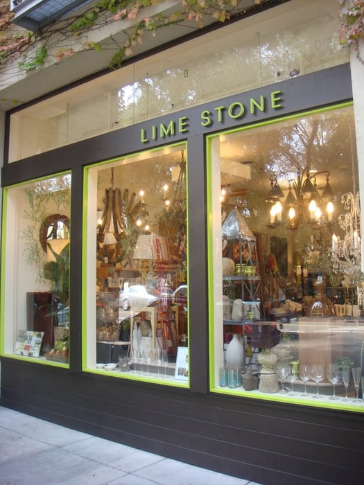 Lime stone d coration d int rieur healdsburg ca for Interieur deco avis