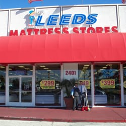 Leeds Mattress Stores Closed Mattresses Woodland