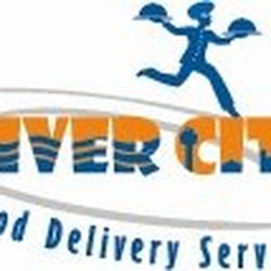 Catering Services Seafood Restaurants Importers Cantonese Chinese Delivery Near San Antonio