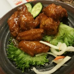 Bamboo Garden Restaurant 18 Photos Chinese 1220 Airline Rd Corpus Christi Tx Reviews