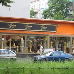 galerie el salam style geschlossen m bel neuk lln berlin fotos yelp. Black Bedroom Furniture Sets. Home Design Ideas