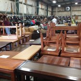 Flexsteel Outlet Furniture Store Starkville Ms United States Reviews Photos Yelp