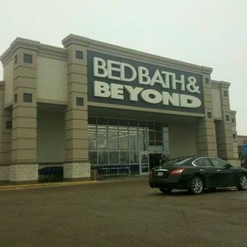 Bed Bath And Beyond Iowa City