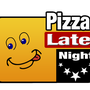 Pizza Latenight
