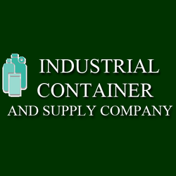 Industrial container and supply company salt lake city for Industrial distribution group