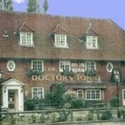 Doctors Tonic Pubs Reviews Photos Yelp