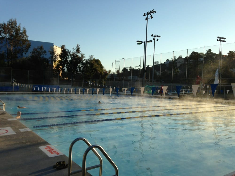 Glassell Park Pool 13 Photos Swimming Pools Glassell Park Los Angeles Ca Reviews Yelp
