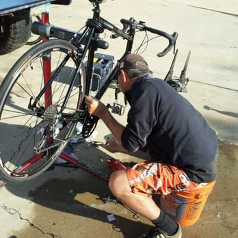 Bikes On Craigslist In San Diego Bicycle Repair San Diego